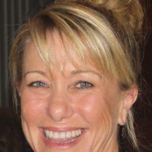 Nicki Robbins